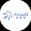 origin-miracll2.png