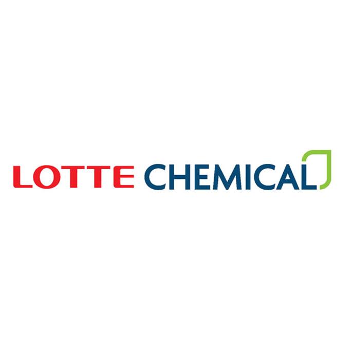 origin-lotte-chemical-alabama.png