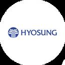 origin-hyosung.png