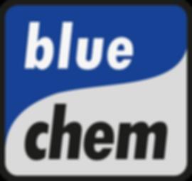 Logo_bluechem_4C.PNG