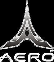 logo-internationalaero.png