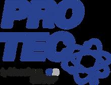 Logo_PRO-TEC_byBCG_Blau.png