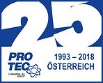 25JahrePRO-TEC_Österreich.png