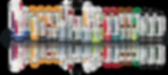 img_PRO-TEC_Additives_collage_1E_cmyk.pn
