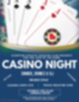 Casino Night Flyer v1.0.jpg
