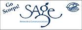 SAGE-Sign-2016.jpg