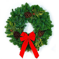 deluxe-noble-fir-wreath-600x600.jpg