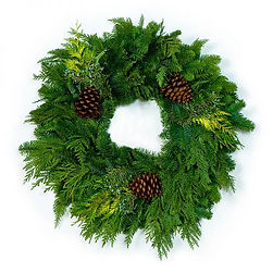 rustic-cedar-noble-fir-wreath-600x600.jp