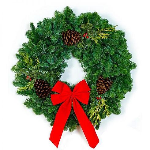 deluxe-noble-fir-wreath-600x600.jpg