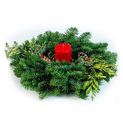 deluxe-noble-fir-candle-ring-600x600.jpg