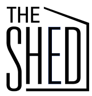 Shed+Logo.png