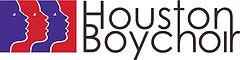 HBC Logo Full Color_186Red.Violet.jpg