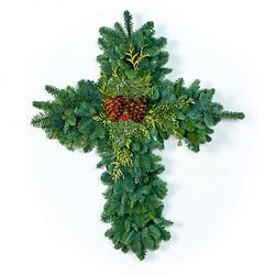 deluxe-noble-fir-cross-600x600.jpg