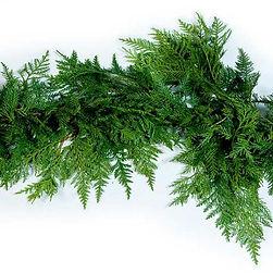 fragrant-cedar-garland-500x500.jpg