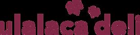 logo_ulalacadeli.png