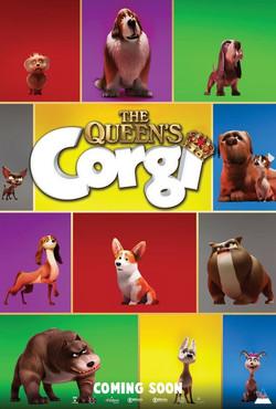 queens_corgi_ver4