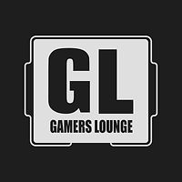 Gamers Lounge Logo.jpg