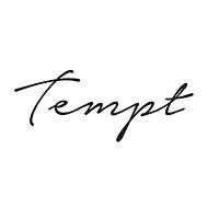 Tempt.png