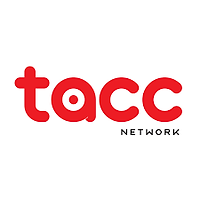 tacc.png