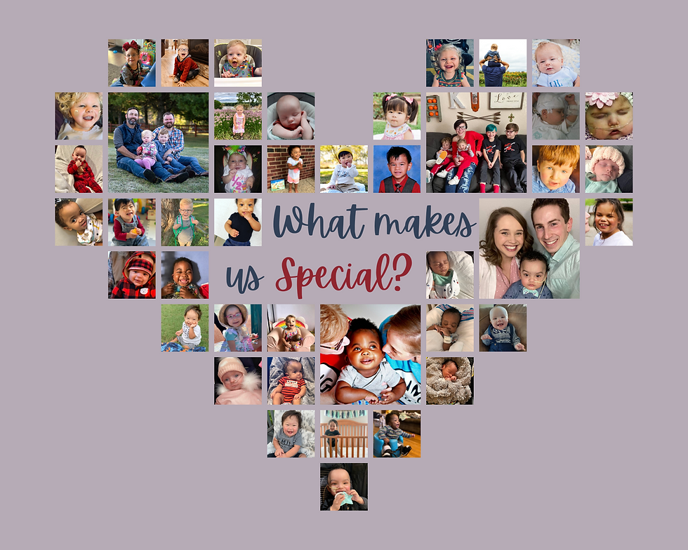 What makes us Special .png
