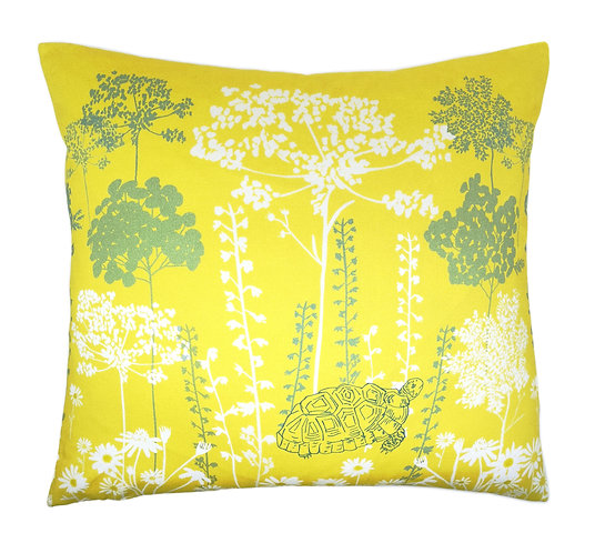 Summer Days Cushion