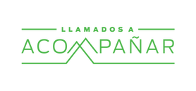 LAA_logo_green.webp