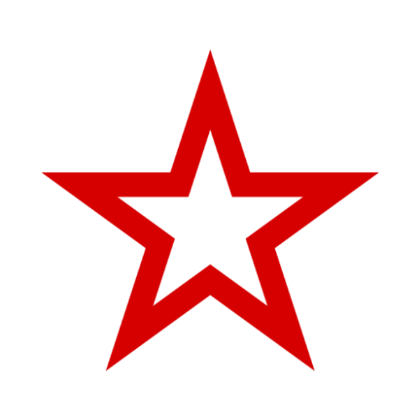 AG%20star_edited.png