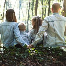 Catholic Family Faith
