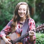 Hannah Shea