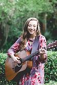 Hannah Shea 3.JPG