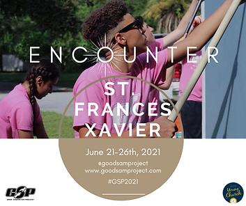 St. Frances Xavier.png