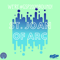 _St. Joan of Arc GSP PNG (2).png