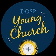 DOSP_circle_1.png