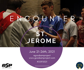 St. Jerome.png