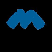 Metropolitan Ministries__Full Color Logo