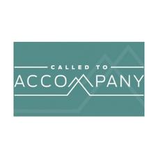 Called to Accompany