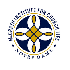 STEP @ Notre Dame