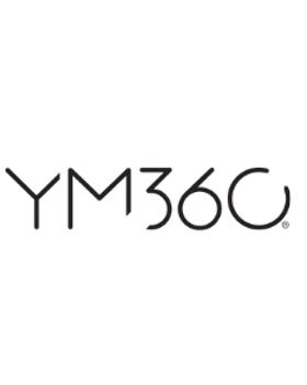 YM360 resized v2.png