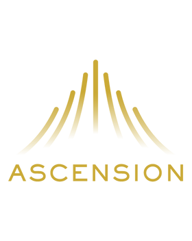 ascension_icon_rgb_logo_square.png