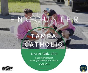 Tampa Catholic.png