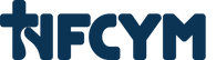 NFCYM_logo_blue.png