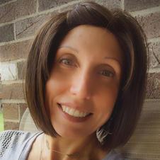 Elisa Esasky