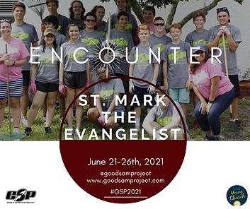 St Mark the Evangelist.png