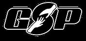 GSP-Logo.png