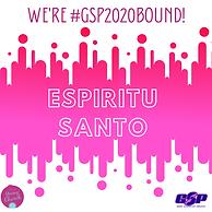 Espiritu Santo GSP PNG.png