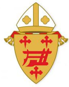 Archdiocese Coat of Arms_0.jpg