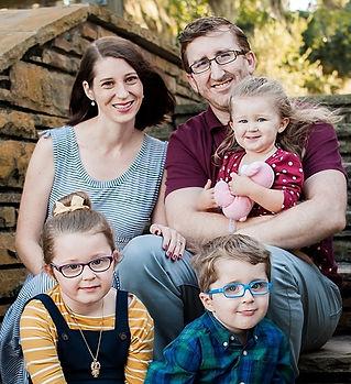 phelan family.jpg