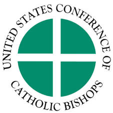 USCCB Youth Min Page