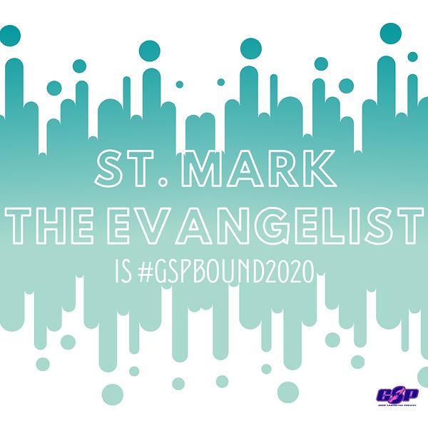 St Mark #GSPBOUND Instagram Post.png