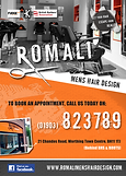 Romali+Flyer+Front+%28Web+Version%29.png